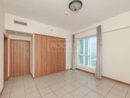 3 Bed   High Floor   2 Parking   Dubai Marina