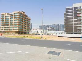 Huge | G+3 | Residential plus Retail