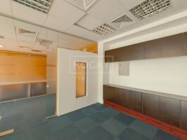 Fitted Office I Sheikh Zayed Road I 45 Days Free I Near Metro