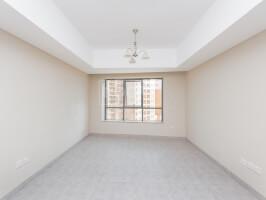 Brand New | Full Building | Al Jaddaf