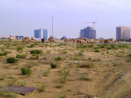 G+10 | Residential Plot | Up to 4 Years Payement Plan