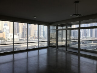 Very good deal. Madina Tower. Motivated seller.