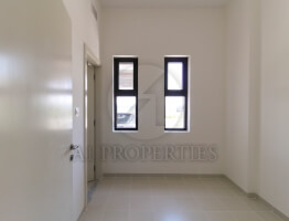 Move In And Pay Over 3 Years | 3BR + Maid