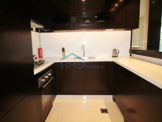 Move in Today | 4 checks | Fullly Furnished
