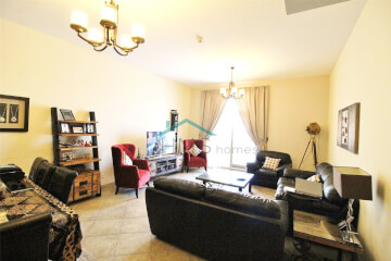 FOX HILL | 3 BED + M | VACANT ON TRANSFER
