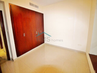 2BR | ARNO | READY to MOVE | CHILLER FREE