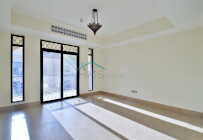 Open View | Bright Apartment | Call for Viewing