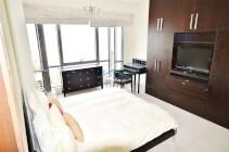 Furnished | Burj Khalifa Views | 2 Bed