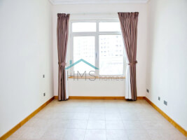 Vacant Now | Type D | Park View | Close to Mall