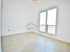 2 Bedroom | Large Terrace | Atlantis 2