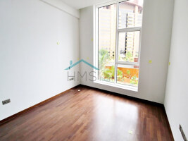 Low floor | 3 Beds| Multiple cheques