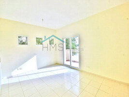 MOTIVATED SELLER | GREAT LOCATION | VIEW TODAY