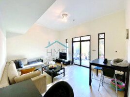 Best priced 1 bedroom garden apartment on market
