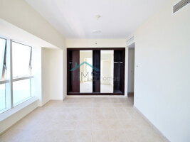 4BR+maid Elite Residence High Floor Negotiable