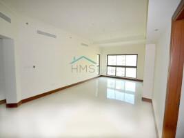 High Floor | C Type | Golden Mile 10