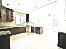 TYPE C2 |LARGE PLOT| EXTENDED & UPGRADED