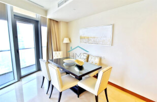 High Floor | Fountain view | Motivated Seller