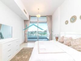 1 bed | Sea Views | Modern Finish
