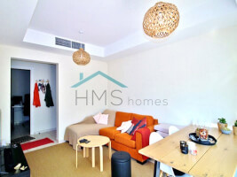 Type 4M | Large Garden | Immaculate Condition