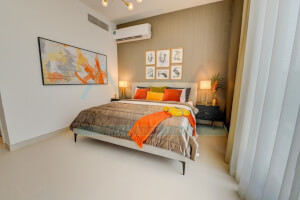 1-bed in Meydan_1% Monthly_Prime Quality