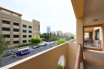 Beautiful 3 Bedroom Apartment Golden Mile Park view