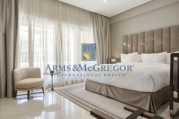 High End Property | Full Sea View | Amazing area
