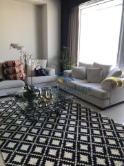 One Bedroom for sale in Business Bay