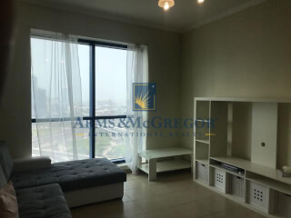 Beautiful Duplex with Full Golf Course View