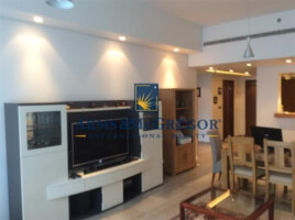 Best Value |2 Bedrooms Apartment|Marina Residence