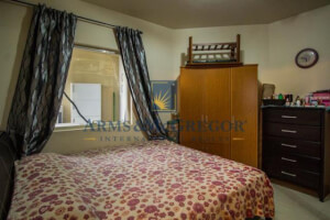 Fully Furnished| Prime Location| Motivated Seller