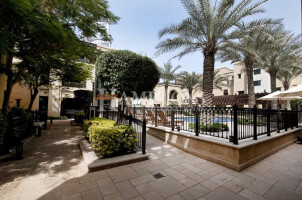 Apartment for Sale in Old Town