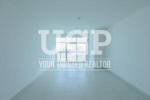 Good Offer | High Flr. 2BR w/ Big Layout for Rent