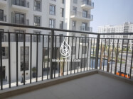 Brand New 2BR Apt | Zahra B1 Building | 45K|2 chqs