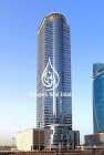 Office For Sale | Citadel Tower | 850 K