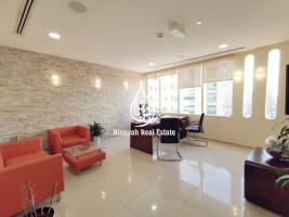 For Sale | Office | Executive Heights TECOM