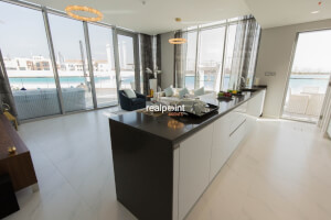 View of Landmarks | Waterfront Lifestyle