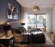 3 Bedroom Townhousesfor Sale