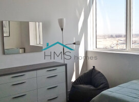 1 Month free | 2 Parkings | Maid room