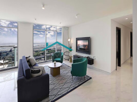 Penthouse   All Bills Including   Canal View