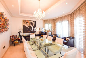 Extended Plot | Upgraded | Top Furnishings