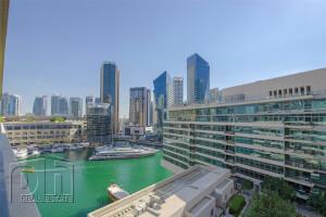 Premium Unit | Top floor Penthouse Duplex.