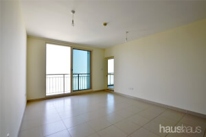 Corner Unit | Available Now | Multiple Cheques
