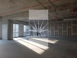 Shell & Core Office for Lease in Dubai Marina