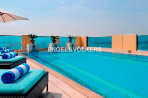 5 Star   Luxury Living   All Inclusive