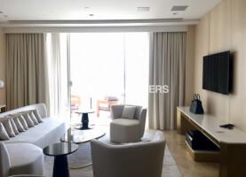 Best Deal|Most Demanding Layout|Good Landlord
