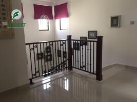Amazing   5 Beds   Brand New Villa Type 2   Vacant