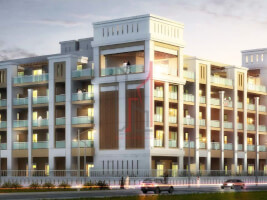 For Investment Opportunity|Resale Price