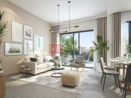 3 Years FREE SC | Pay 25% & Move-In | 10% ROI