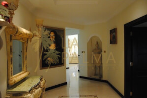 Well Maintained 4 Bedroom Central Rotunda