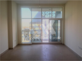 Your New Beautiful 1 BR in Westburry